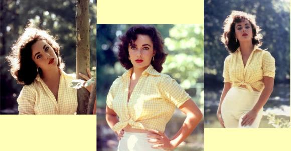 The-Lady-in-Yellow-elizabeth-taylor-20554566-1362-710