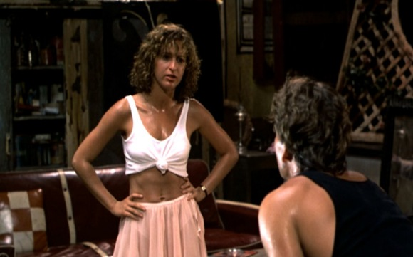 Dirty-Dancing_Jennifer-Grey_toned_skirt