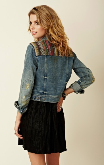 freepeople-denim-jacket-5