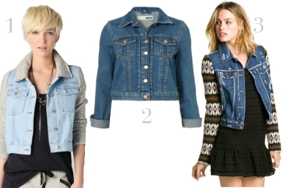summer-fashion-6-denim-jackets-we-love1